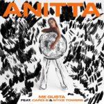 Anitta Me Gusta