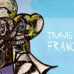 Travis Scott FRANCHISE