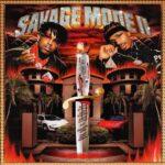 21 Savage Savage Mode 2 Album