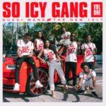 Gucci Mane So Icy Gang Vol. 1 Album
