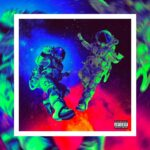 Future & Lil Uzi Vert Pluto x Baby Pluto Deluxe Album