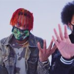 Ayo & Teo Rolex Video