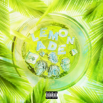 Internet Money Lemonade Latin Remix